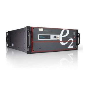 Barco E2 Junior Screen Management System