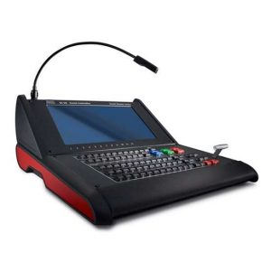 Barco EC-50 Event Controller - Eventmaster