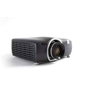Barco F50 1080 High Brightness Projector