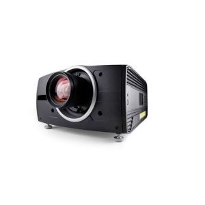 Barco Projector Body Only. F70-4K8