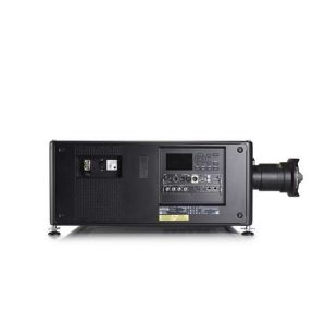 Barco Projector Body Only. UDX 4K40 Flex