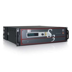 Barco Event Master 4K60 Tri-Combo Output Card