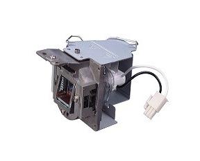 BenQ - Projector lamp - 240 Watt - 3500 hour(s) (standard mode) / 7000 hour(s) (economic mode) - for BenQ MW843UST