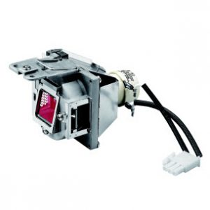 BenQ - Projector lamp - for BenQ MH530