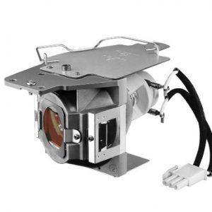 BenQ - Projector lamp - for BenQ MX661