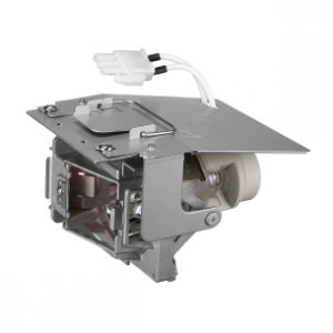 BenQ - Projector lamp - for BenQ TH683