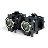 Dual lamp module for EPSON Z8000 SERIES Projector. Type = UHE