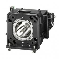 Dual lamp module for PANASONIC PT-DZ80/PT-870L/PT-DW830/PT-DW830L/PT-DX100/PT-DX100L projectors. Type = UHM. Power = 420 Watts. Lamp life (Hours) = 3000 STD/4000 ECO. Now with 2 years FOC warranty.