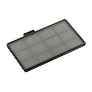 ELPAF32 Projector air filter