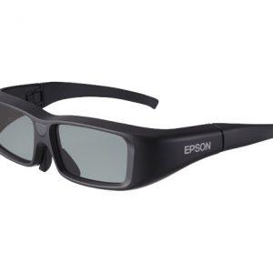 Epson 3D Glasses ELPGS01