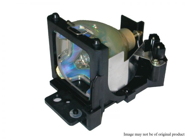 GO Lamp for 003-120707-01. Lamp module for CHRISTIE LW401/LWU421/LX501 projectors. Power = 245 Watts. Lamp life (Hours) = 3000. Now with 2 years FOC warranty.