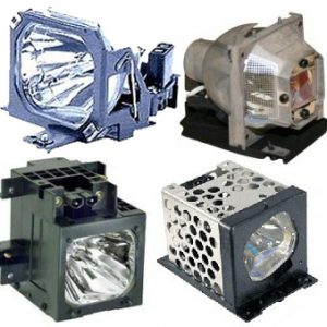 GO Lamp for DT01022. Lamp module for HITACHI CPRX70W/CPRX80 projectors. Type = UHP. Power = 210/140 Watts. Lamp Life = 3000 Hours. Now with 2 years FOC warranty.