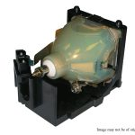 GO Lamps - Projector lamp (equivalent to: 3M 78-6969-9994-1) - P-VIP - for 3M Digital Projector DX70i