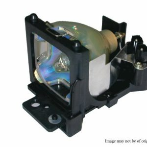 GO Lamps - Projector lamp (equivalent to: InFocus SP-LAMP-058) - UHP - for InFocus IN3114