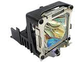 LAMP MODULE FOR BENQ W1070/W1080ST PROJECTORS. POWER = 240 WATTS. LAMP LIFE (HOURS) = 3500 STD/5000 ECO/6000 SMARTECO. NOW WITH 2 YEARS FOC WARRANTY.