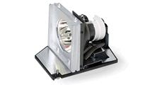 Lamp module for ACER P1101 Projector. Type = P-VIP