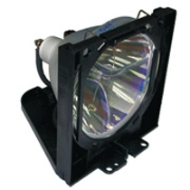 Lamp module for ACER P5207B projector. Type = Osram. Power = 280 watts. Lamp life (hours) = 3000 STD/4000 ECO/7000 ECO+. Now with 2 years FOC warranty.