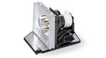 Lamp module for ACER P5271 Projector. Type = P-VIP