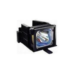 Lamp module for ACER P5290 Projector. Now with 2 years FOC warranty.