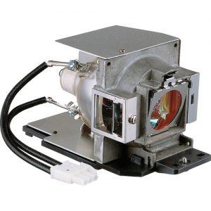Lamp module for BENQ MX760 Projector. Power = 300 Watts