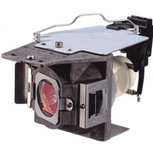 Lamp module for BENQ W1070+/W1080ST+/W1070+W projectors. Type = P-VIP. Power = 240 watts. Lamp life (hours) = 3500 STD/6000 ECO. Now with 2 years FOC warranty.