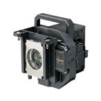 Lamp module for EPSON EB-1830 Projectors. Type = UHE