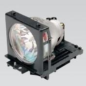 Lamp module for HITACHI CPX1250W/CPSX1350 Projectors. Type = UHB
