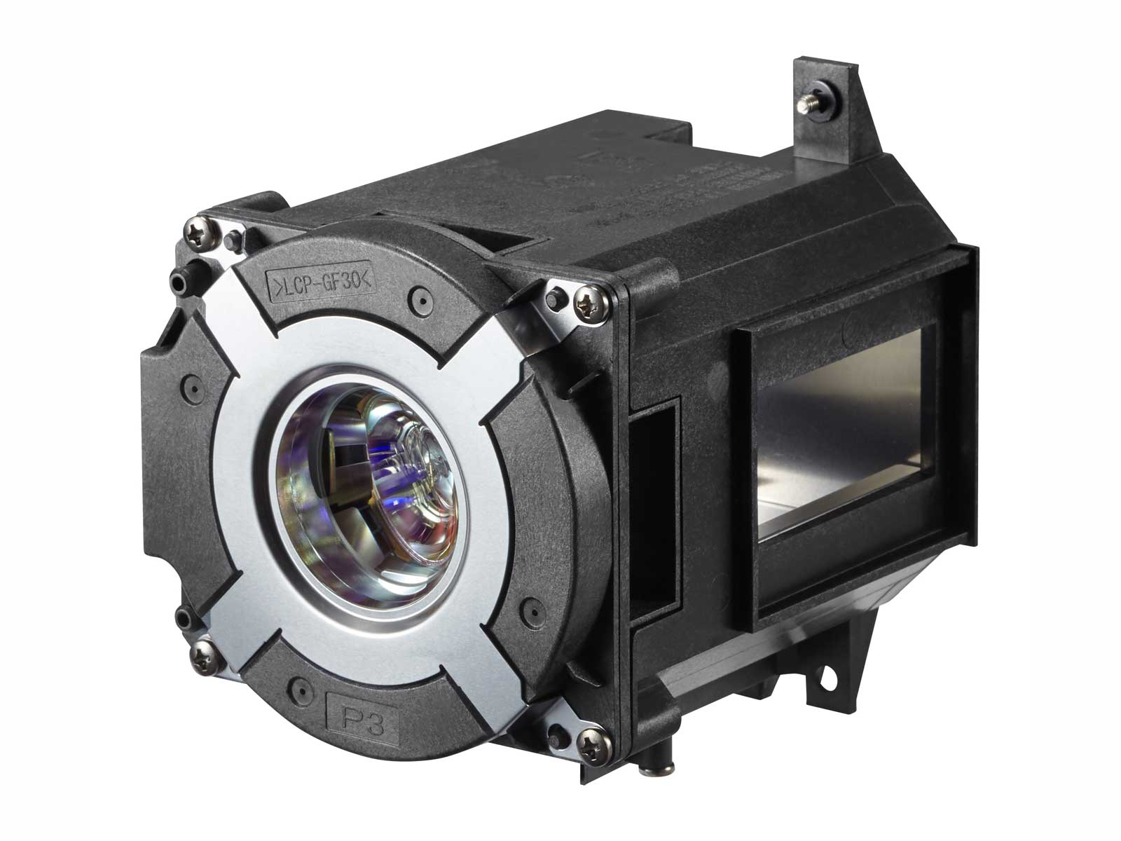 Genie Lamp for OPTOMA PRO200X Projector