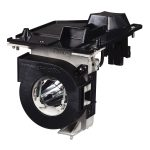 Lamp module for NEC NP502H & NP502W projectors. Type = UHP. Power = 370 watts. Lamp life (hours) = 5000 STD. Now with 2 years FOC warranty.