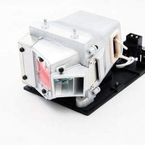 Projector Repairs UK | Repair of LED, DLP, & Laser Projectors