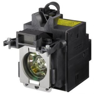 Lamp module for SONY CW125 Projector. Type = UHP