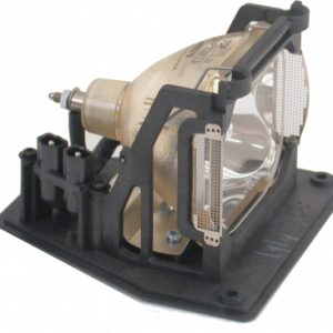 Lamp module for TA DATAVIEW E221/E231/IN12 Projectors ***CEILING MOUNTED***. Type = UHP
