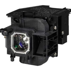 NEC NP23LP - Projector lamp - for NEC NP-P401W