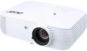 P5330W DLP 3D