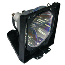 Projector lamp - UHP - 190 Watt - 4500 hour(s) (standard mode) / 6000 hour(s) (economic mode) - for Acer P1163