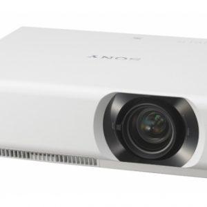VPL-CH375 Installation Projector