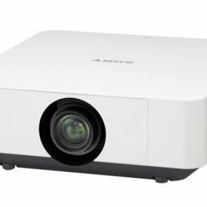 VPL-FHZ60 Installation Projector